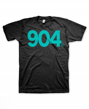 axg-8eye-904-black-teal